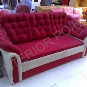 Sofa Cumbed 03