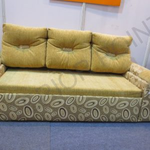 Sofa Cumbed 05