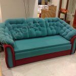 Sofa Cumbed 10